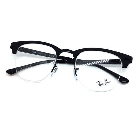 Ray Ban レイバン RB3716-V-M 2904
