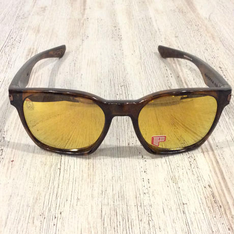 OAKLEY オークリー GARAGE ROCK OO9175-19