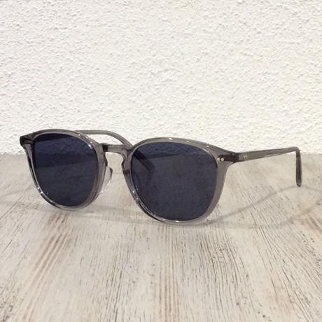 OLIVER PEOPLES  Forman  WKG