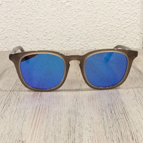 THIERRY LASRY ティエリーラスリー SOAPY640
