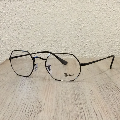 Ray Ban レイバン RX6456  2509