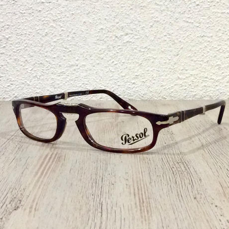 Persol  ペルソール 2886-V 24
