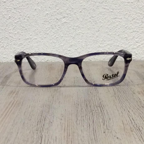 Persol ペルソール 3012V 1083
