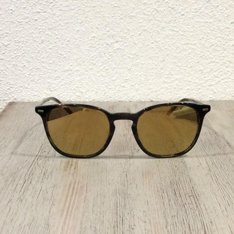 OLIVER PEOPLES オリバーピープルズ  OV5364SF Heaton