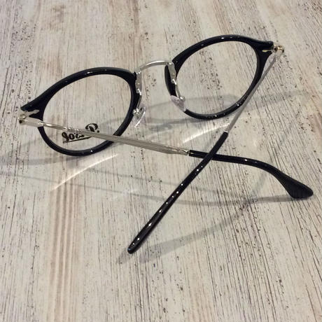 Persol  ペルソール 3167V 95