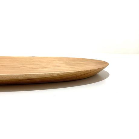 【若い衆シリーズ】「the tray No.3」限定1個