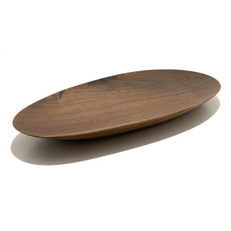 【若い衆シリーズ】「the tray No.8」限定1個