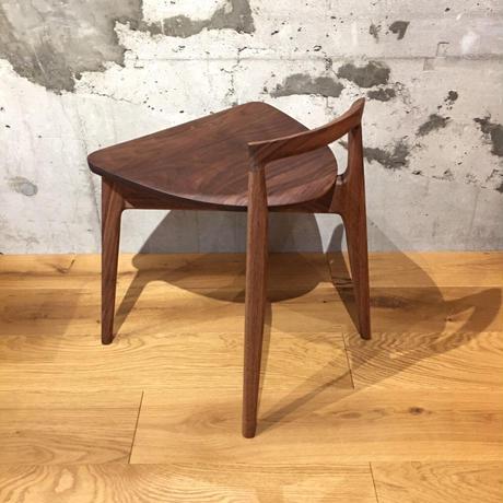 【若い衆シリーズ】Carry chair 限定一脚 庭山隼拓