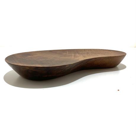 【若い衆シリーズ】「the tray No.2」限定1個