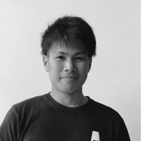 【若い衆シリーズ】一輪挿し「ぽってり」限定1個 高田翔平