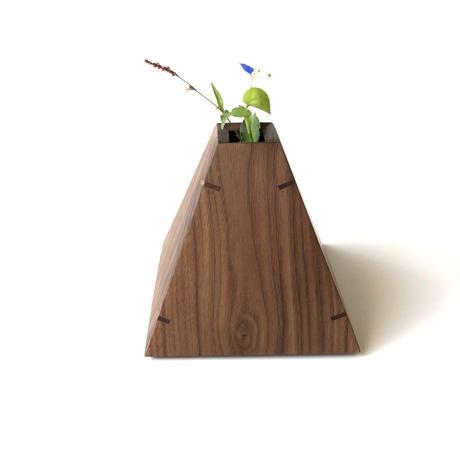 【若い衆シリーズ】small vase 限定1個 平野楓汰