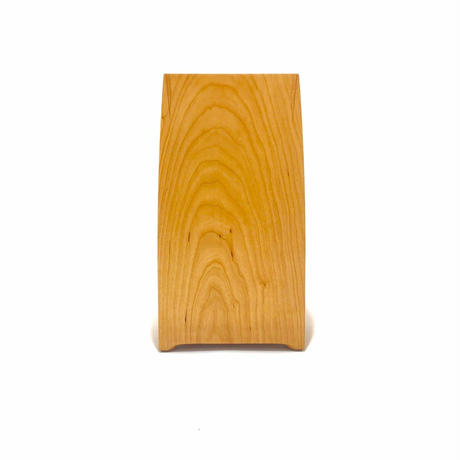 木の壺NO.10 限定1個 亀井敏裕