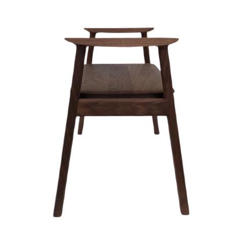 【若い衆シリーズ】arm stool 限定1個  武内舞子