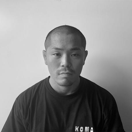 【若い衆シリーズ】「和 tray」限定1個 山田浩太