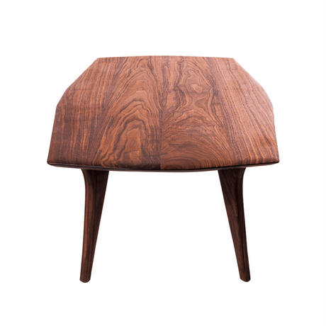 low table      【walnut】