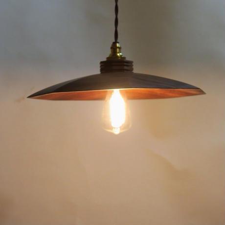 【 若い衆シリーズ】pendant light  限定1個 武内舞子