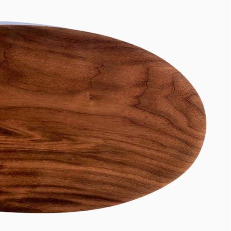 【若い衆シリーズ】「wood dish」限定1個 山田浩太