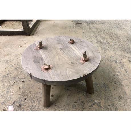 【若い衆シリーズ】work stool 限定1個 平野楓汰