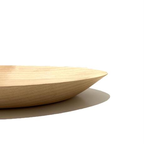 【若い衆シリーズ】「the tray No.1」限定1個