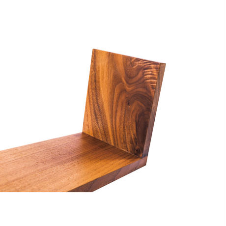 Book stand     【walnut】