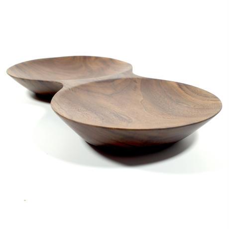 【若い衆シリーズ】「the tray no.12」限定1個  遠藤 隼