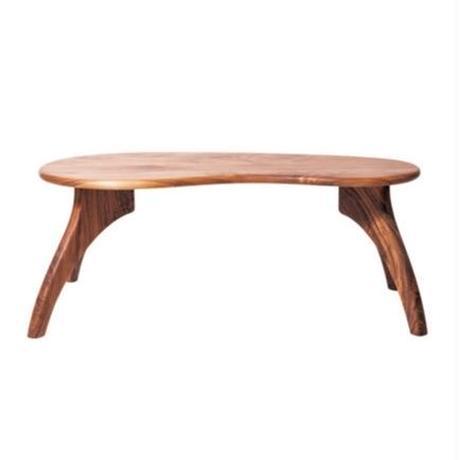 baby table     【walnut】