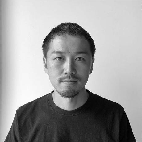 【若い衆シリーズ】sampling No.1  図工室の椅子  遠藤 隼