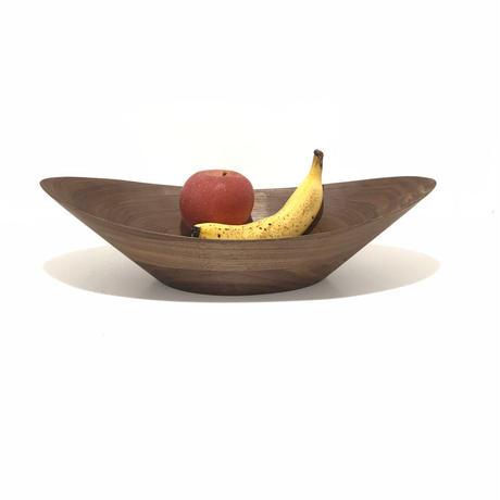 【若い衆シリーズ】 Fruits basket限定1個 土田真之 残り1個