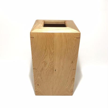 【若い衆シリーズ】 Trash BOX No.3 限定1個 土田真之