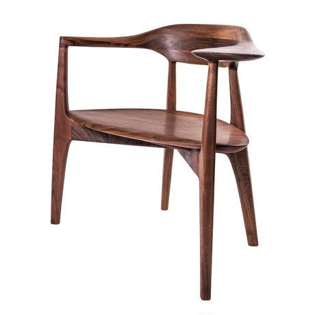 cocoda chair2020特別仕様 【walnut】