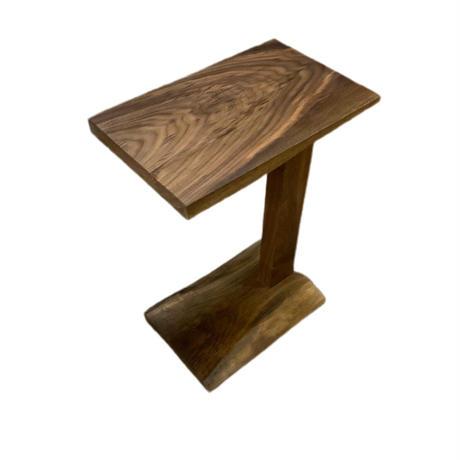 【Sofa side table No.5】