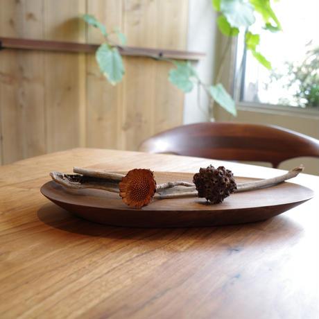 【若い衆シリーズ】「mussels」限定1個 遠藤隼