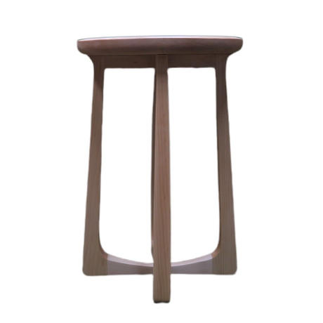 【若い衆シリーズ】side table  No.2 限定1個 武内舞子