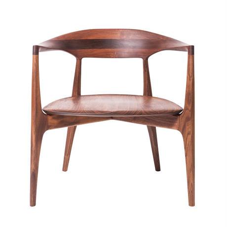cocoda chair 2018
