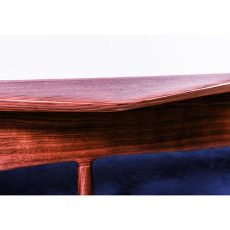 conversation sofa  【walnut】