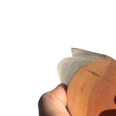 【若い衆シリーズ】一輪挿し「まきまき」限定1個 高田翔平