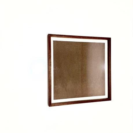 【若い衆シリーズ】「Square」限定1個  遠藤 隼