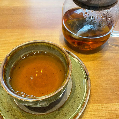 加賀の紅茶 輝(ティーバッグ)