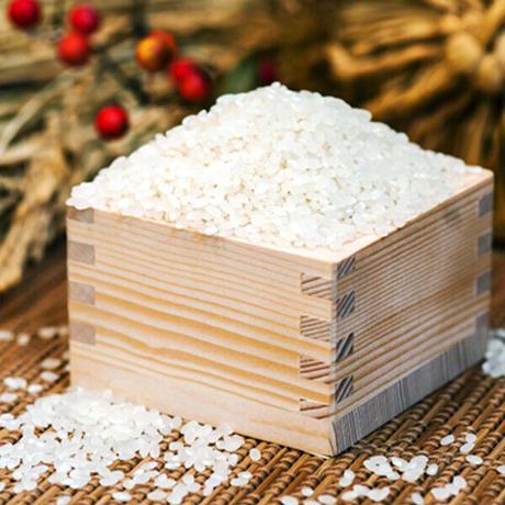 山里清流米 コシヒカリ 2kg