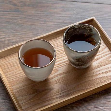 【業務用】松印 加賀棒ほうじ茶 20袋セット