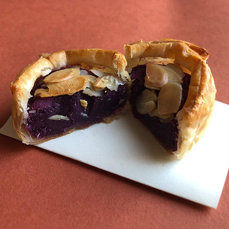 紫もっティ (5個入)