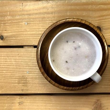 〈定期便は10%OFF〉16種類の雑穀komeama 生米麹甘酒 2kg