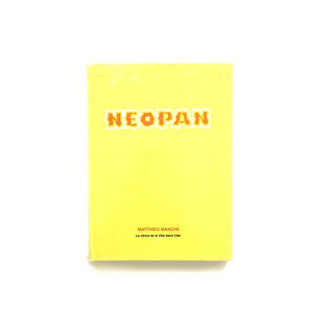 NEOPAN / マシュー・マンシュ