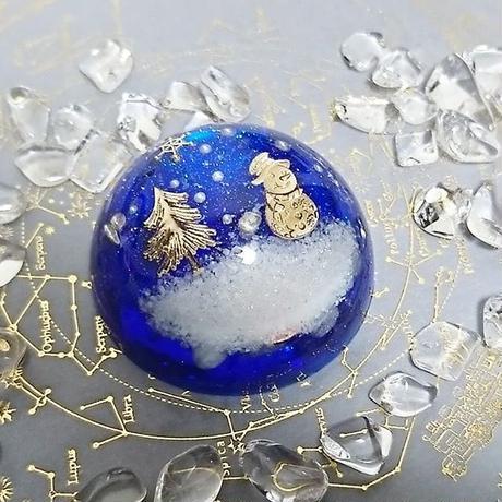 聖なる夜の秘密の魔法!ホーリーナイトクリスマス☆各種