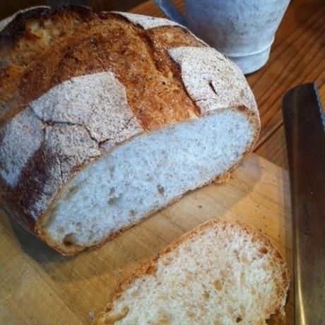 4月開催!大人キレイを目指そう♪栄養価バッチリな賢いパンの食べ方講座