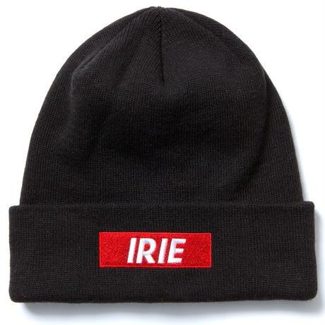 IRIE by irie life /box irie knit cap