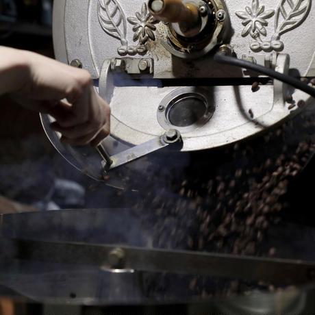 ギフトセット コーヒー豆300gとドリップバッグ5パック
