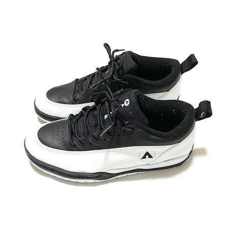 """【USED】90'S AIR WALK """"COUPE"""""""