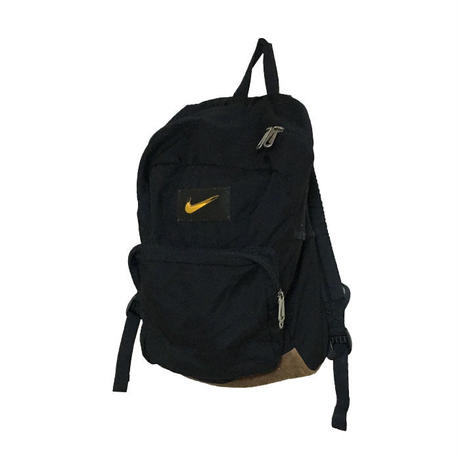 【USED】90'S NIKE DAY PACK