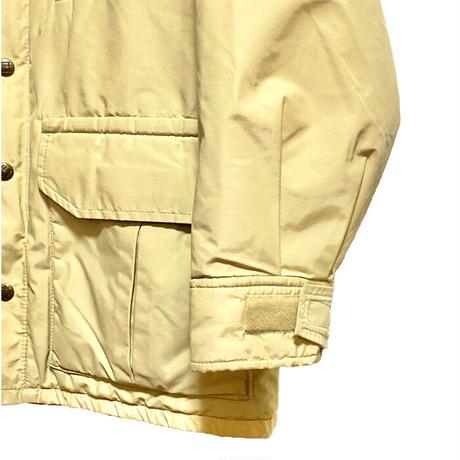 【USED】80'S COLUMBIA MOUNTAIN JACKET
